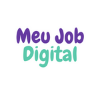 Meu Job Digital