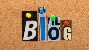 Produza conteúdo relevante para seu blog