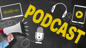 o que é e como criar um podcast